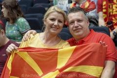 Handball-WM-Mazedonien-Spanien 0030