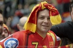 Handball-WM-Mazedonien-Spanien 0040