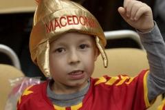 Handball-WM-Mazedonien-Spanien 0050