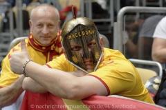 Handball-WM-Mazedonien-Spanien 0060