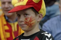 Handball-WM-Mazedonien-Spanien 0070