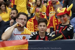 Handball-WM-Mazedonien-Spanien 0080