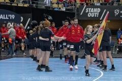 Handball-WM-Mazedonien-Spanien 0100