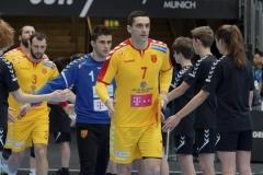 Handball-WM-Mazedonien-Spanien 0110