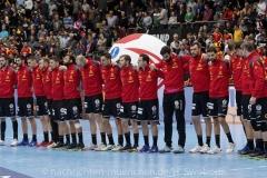 Handball-WM-Mazedonien-Spanien 0120