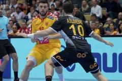 Handball-WM-Mazedonien-Spanien 0140