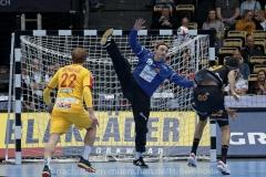 Handball-WM-Mazedonien-Spanien 0160