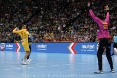 Handball-WM-Mazedonien-Spanien 0170