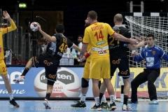 Handball-WM-Mazedonien-Spanien 0180