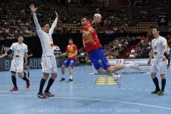 Handball-WM-Spanien-Japan 0010