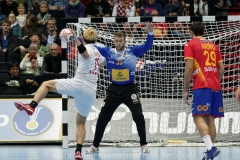 Handball-WM-Spanien-Japan 0020