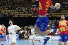 Handball-WM-Spanien-Japan 0030