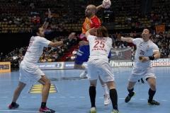 Handball-WM-Spanien-Japan 0040