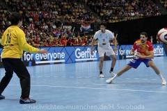 Handball-WM-Spanien-Japan 0050