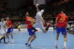 Handball-WM-Spanien-Japan 0060