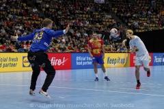 Handball-WM-Spanien-Japan 0070