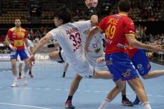 Handball-WM-Spanien-Japan 0080