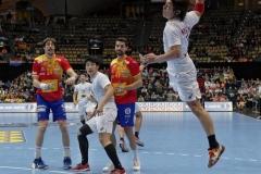 Handball-WM-Spanien-Japan 0090