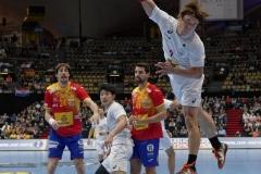 Handball-WM-Spanien-Japan 0100