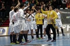 Handball-WM-Spanien-Japan 0120