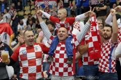 Handball-WM-Spanien-Kroatien 0020