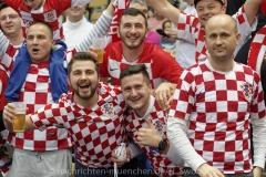 Handball-WM-Spanien-Kroatien 0030
