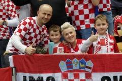 Handball-WM-Spanien-Kroatien 0040