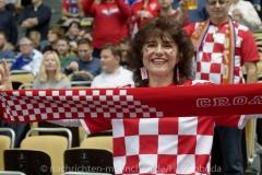 Handball-WM-Spanien-Kroatien 0060