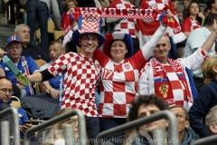 Handball-WM-Spanien-Kroatien 0070