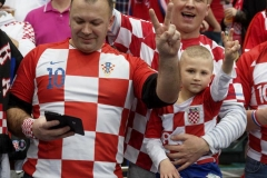 Handball-WM-Spanien-Kroatien 0080