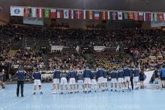 Handball-WM-Spanien-Kroatien 0090