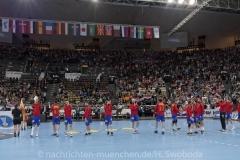 Handball-WM-Spanien-Kroatien 0100