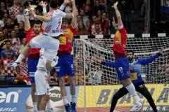 Handball-WM-Spanien-Kroatien 0140