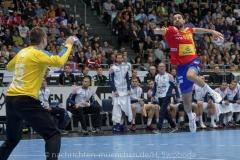 Handball-WM-Spanien-Kroatien 0150