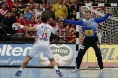 Handball-WM-Spanien-Kroatien 0170