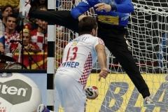 Handball-WM-Spanien-Kroatien 0180
