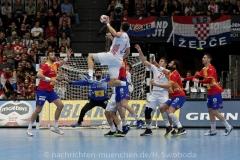 Handball-WM-Spanien-Kroatien 0190