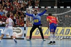 Handball-WM-Spanien-Kroatien 0210