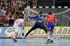 Handball-WM-Spanien-Kroatien 0230