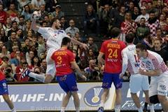 Handball-WM-Spanien-Kroatien 0240