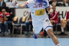 Handball-WM-Bahrain-Spanien 0010