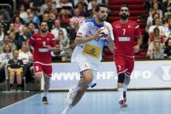 Handball-WM-Bahrain-Spanien 0020