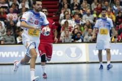 Handball-WM-Bahrain-Spanien 0030