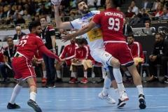 Handball-WM-Bahrain-Spanien 0040