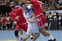Handball-WM-Bahrain-Spanien 0050