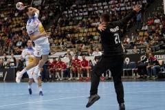 Handball-WM-Bahrain-Spanien 0060