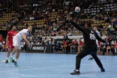 Handball-WM-Bahrain-Spanien 0080