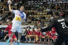 Handball-WM-Bahrain-Spanien 0090