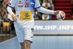 Handball-WM-Bahrain-Spanien 0100