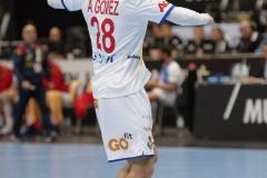 Handball-WM-Bahrain-Spanien 0110